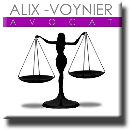 Caroline Alix Avocat-Médiateur