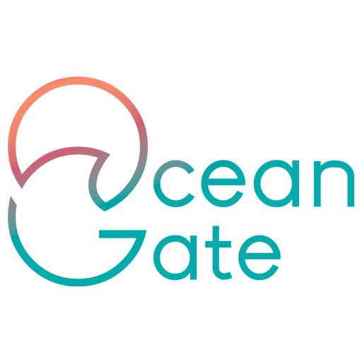 Lionel Collin Ocean Gate