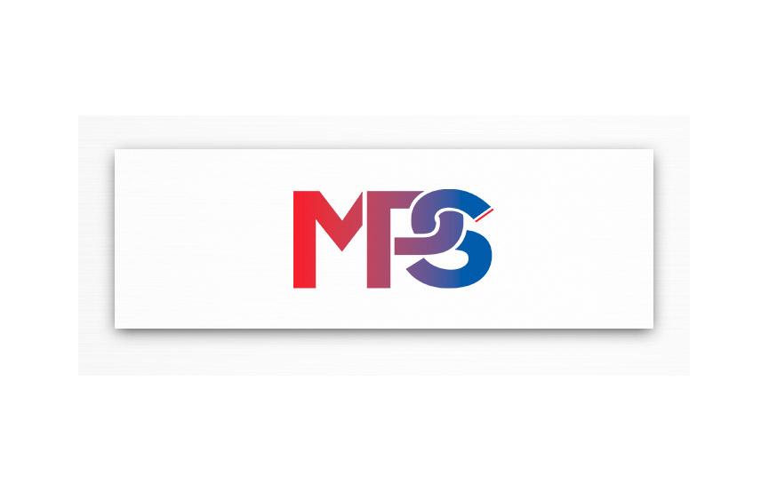 JN-Rédaction Web a écrit les textes du site de MPS, metallerie, planage dans la Sarthe.s
