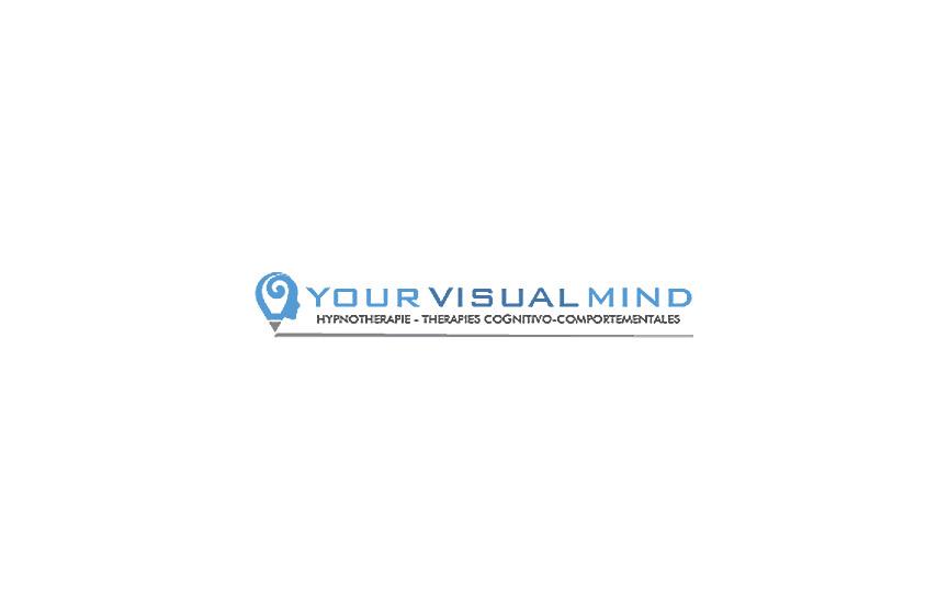 JN-Rédaction Web a optimisé les pages du site Your Visual Mind, thérapie cognitivo-comportementale et hypnothérapie, géré par Deborah Mends à Auray.